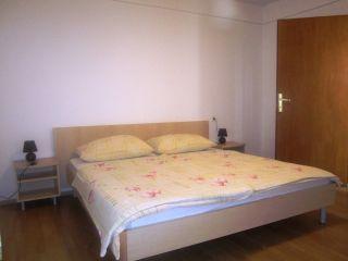 Appartamento 1 (A2+2)