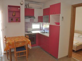 Apartment 3 (2+2)