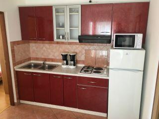 Apartman 4 (A4)