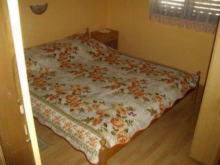 Apartman 2 (A4+0)