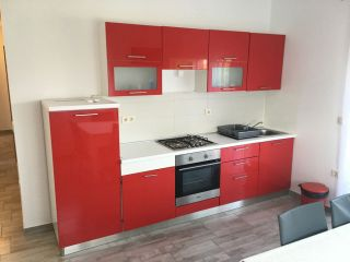 Apartment 3 (A4+2)