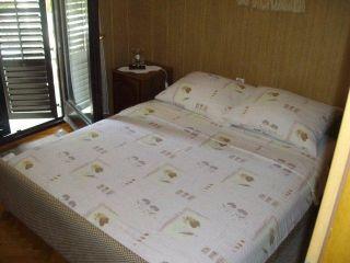 Apartman 1 (A6+2)