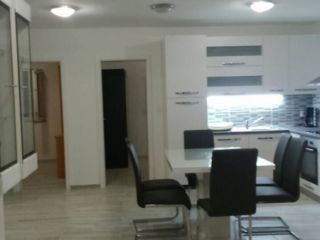 Apartman 6 (A4+2)