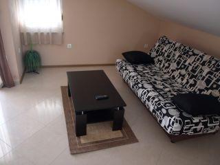 Apartment B2 (4+2)