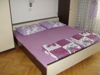 Appartamento 2 (A2+3)