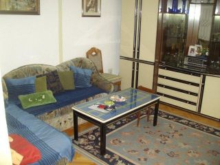 Apartman 4 (A6+2)