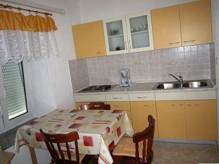 Apartman 2 (A2+2)