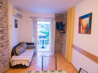 Apartman C (A2+1)
