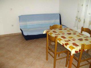 Apartment 5 (A2+2)