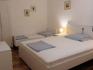 Apartman 3 (A4+2)