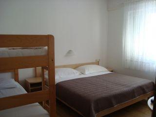 Apartman 5 (A2+3)