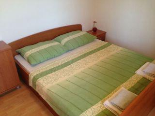 Appartamento 4 (A4+2)