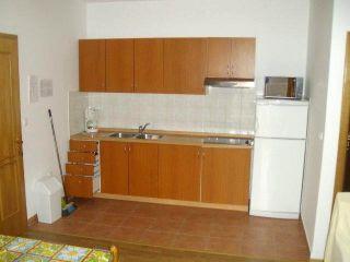 Apartment 6 (A4+2)