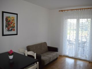 Wohnung 3 (4+1)