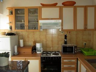 Appartamento 3 (A6+2)