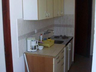 Apartment 3 (A2+2)