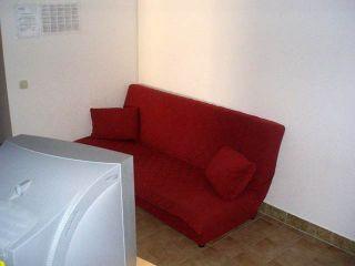 Wohnung 4 (A4+3)