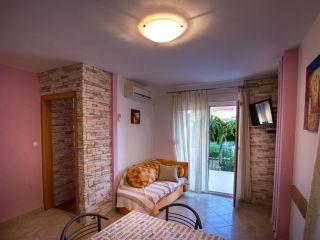 Apartman A (A2+1)