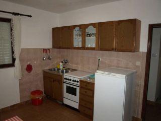 Wohnung 4 (A4+2)