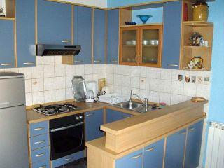 Appartamento 1 (A6+2)