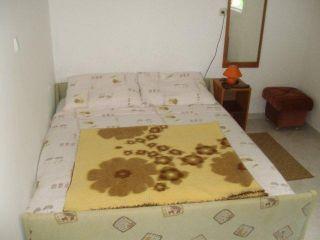 Wohnung 5 (A2+2)