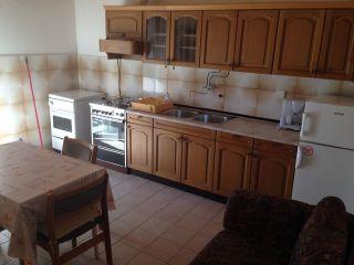 Appartamento 2A (A5+2)