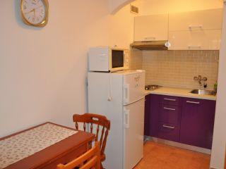 Wohnung 3 (A2+1)