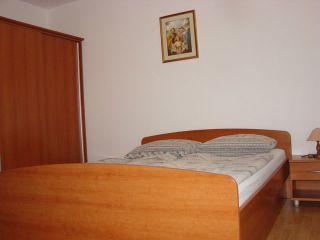 Appartamento 5 (A4+2)