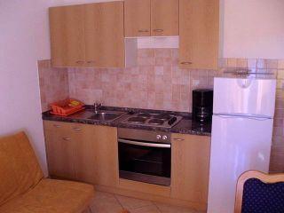 Wohnung 2 (A4+1)