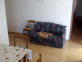 Apartment 3 (A4+3)