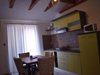 Appartamento 4 (A2+2)