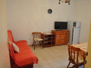 Apartman 1 (A4+2)