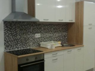 Wohnung 5 (A4+2)