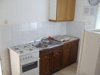 Wohnung 4 (A4)
