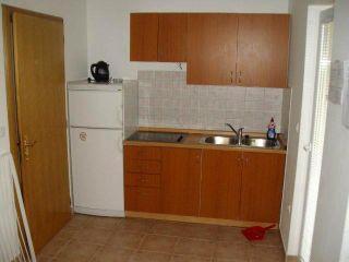 Apartment 4 (A2+2)