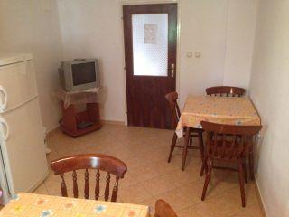 Appartamento 3 (A4+2)