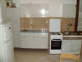 Wohnung 1 (A6+2)