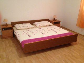 Appartamento 6 (A4+2)