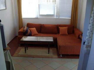 Apartment 1 (A4+4)