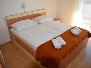 Apartment 1 (2+1)