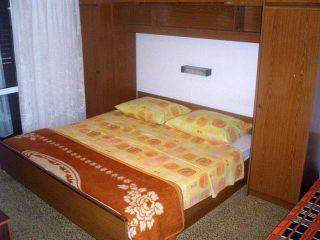 Wohnung 3 (A4+1)