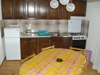 Wohnung 3 (A4+2)
