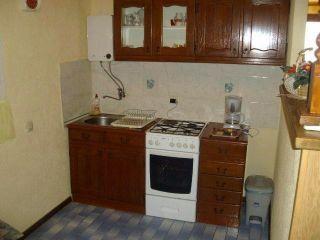 Wohnung 2 (A4+0)