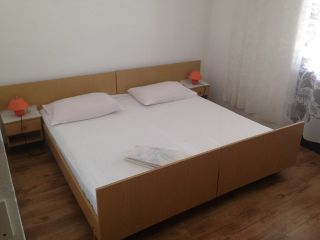 Appartamento 2 (A4+2)