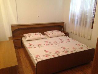 Wohnung 3 (Lore A2)