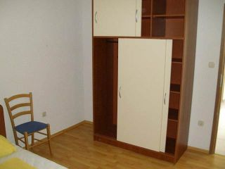 Apartman 2 (A2+1)