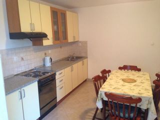 Wohnung 1 (A4+2)