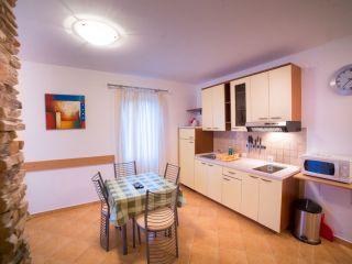 Wohnung C (A2+1)