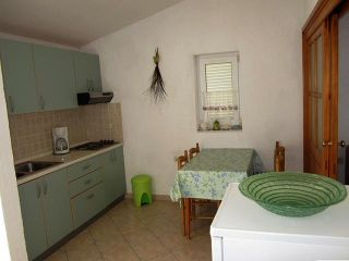 Appartamento 5 (A2+2)