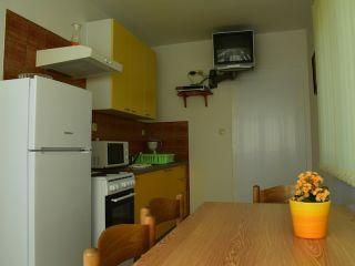 Wohnung 1 (2+1)